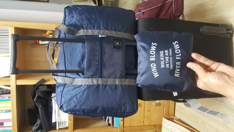 캐리백 캠핑수납가방 캠핑가방 폴딩 캠핑백 가방 캐리 m8g