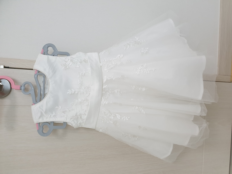 moda carina 드레스100사이즈