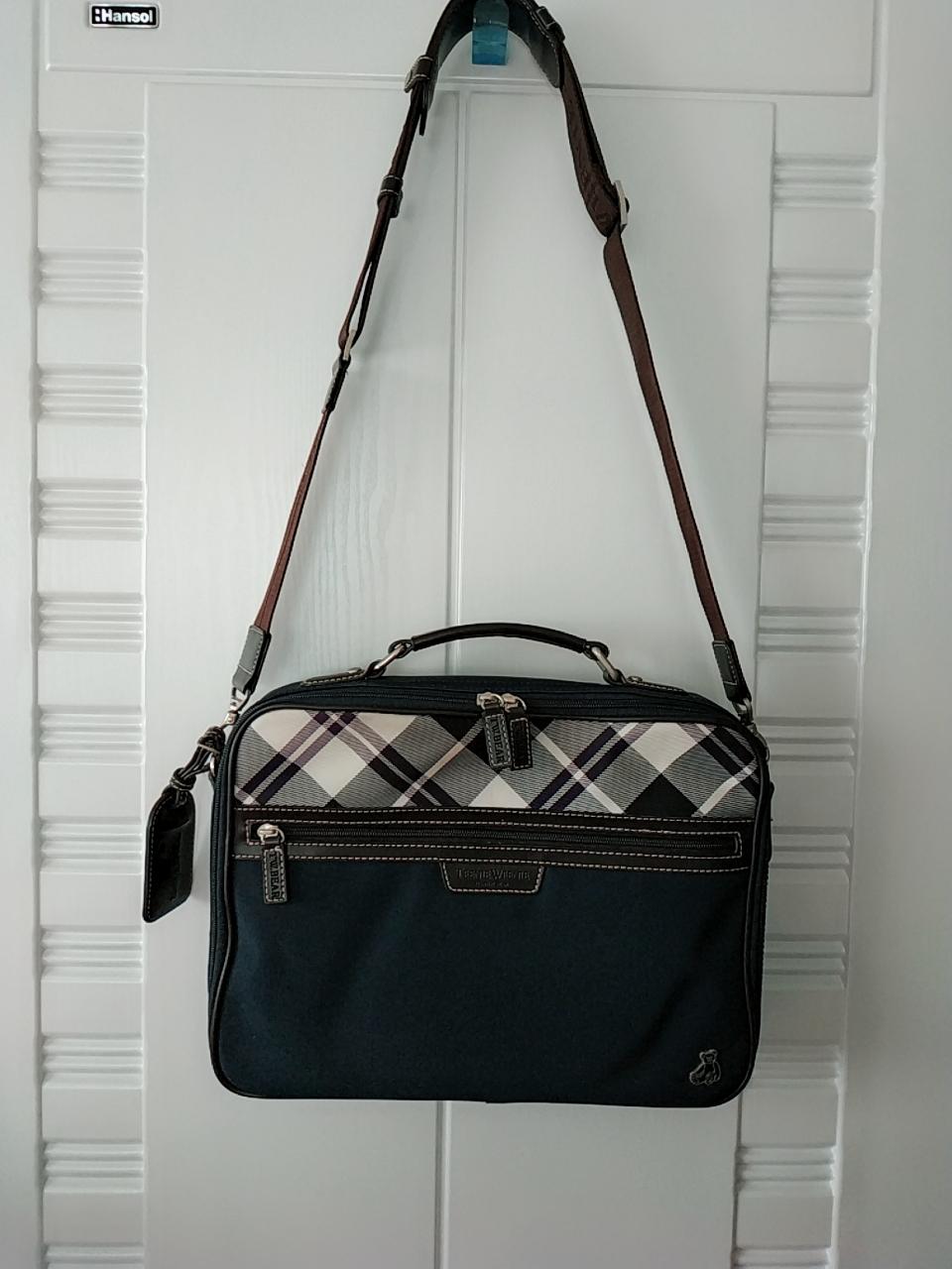 티니위니 가방(가격내림)