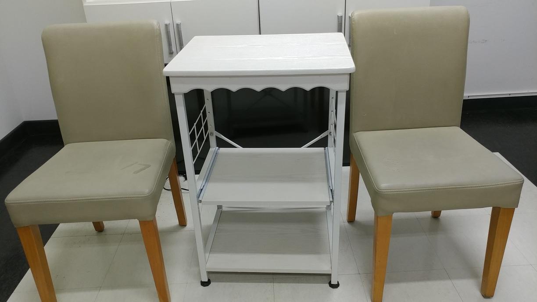 쇼파, 의자2개, 미니선반장 무료나눔