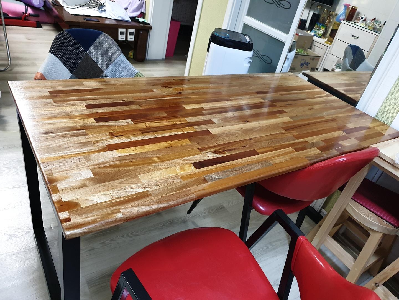 테이블.의자