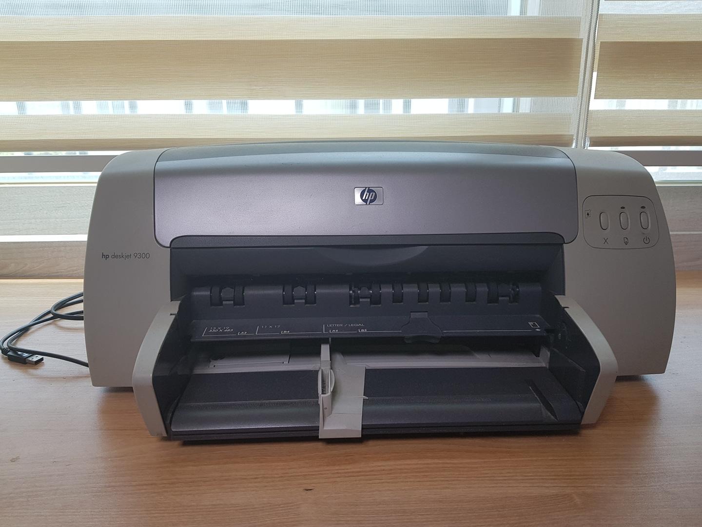 A3 인쇄 잉크젯 프린터 HP9300