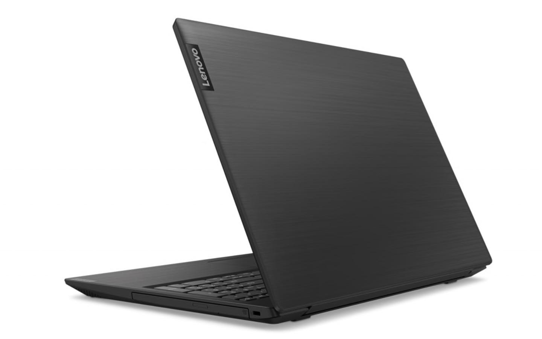 레노버 L340-15 CEP WIN10  8세대 아이디어패드 노트북  330s-14 이후 모델