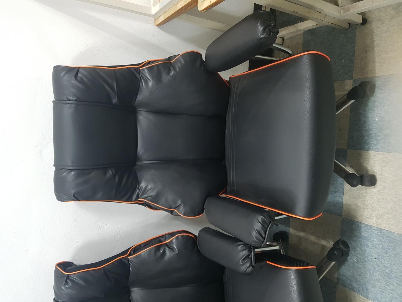 게임용 의자