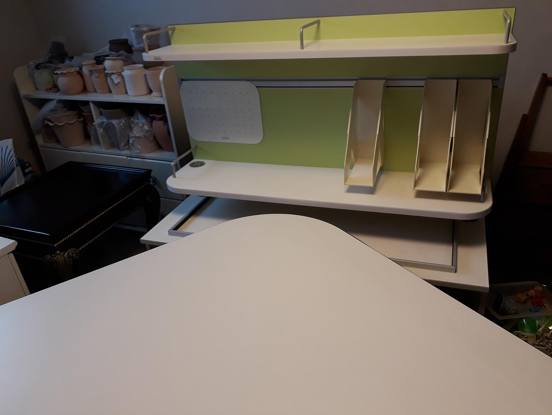 일룸 책상(가격내림내림)