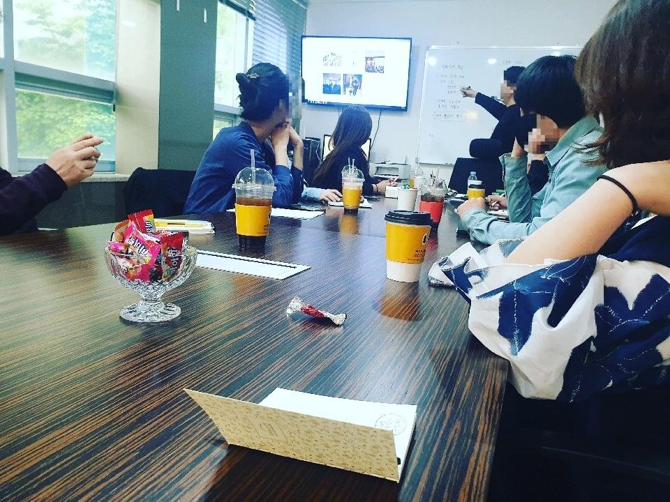 SNS마케팅 동호회 회원모집(수성구범어동)