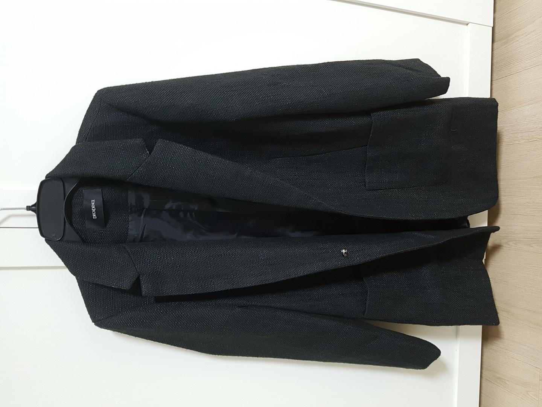 데카당스 여성 봄 자켓(새옷) 팝니다.