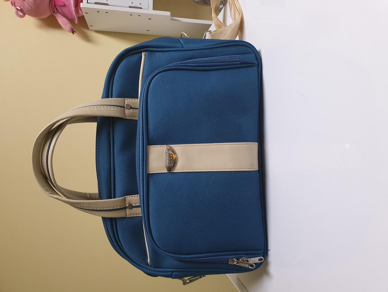 EDDAS가방