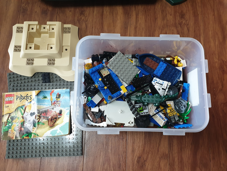 레고, 포켓몬카드 무료나눔