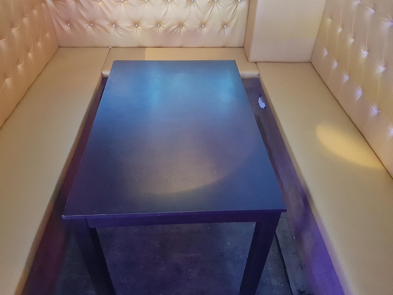 의자 탁자판매