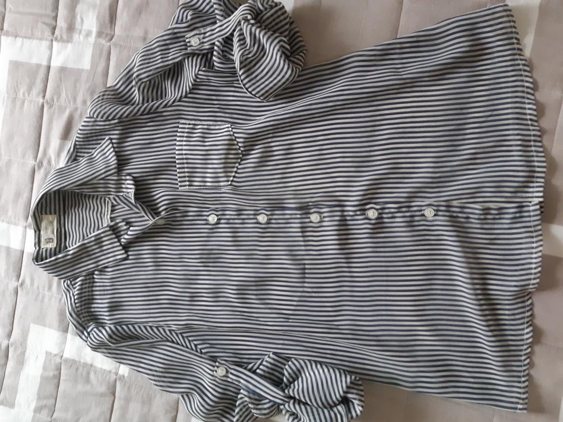 여름셔츠(S)