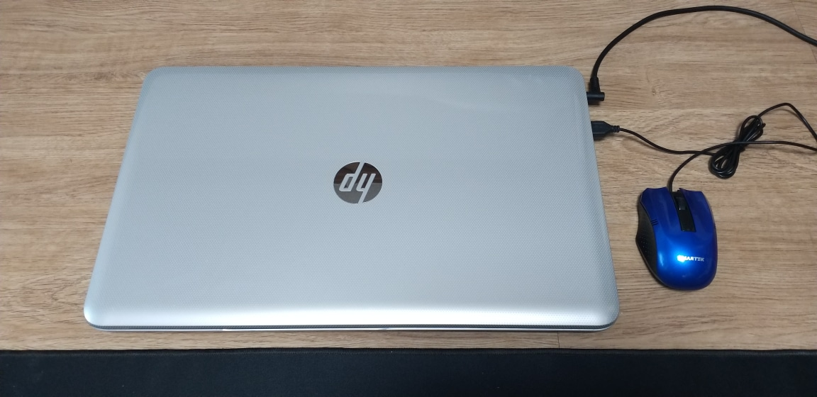 HP 노트북 판매