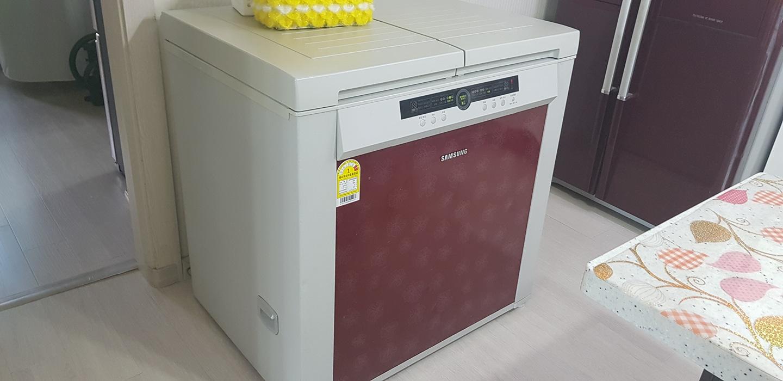 삼성김치냉장고