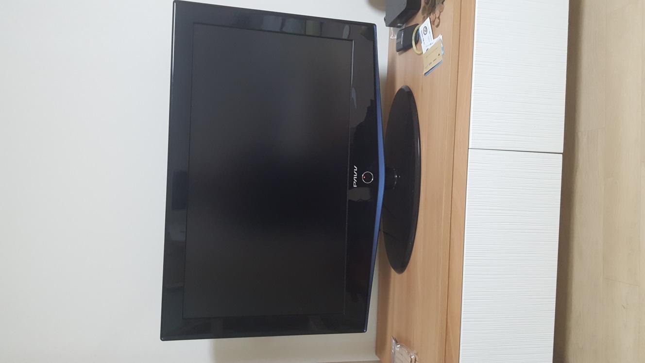 삼성 TV 팝니다