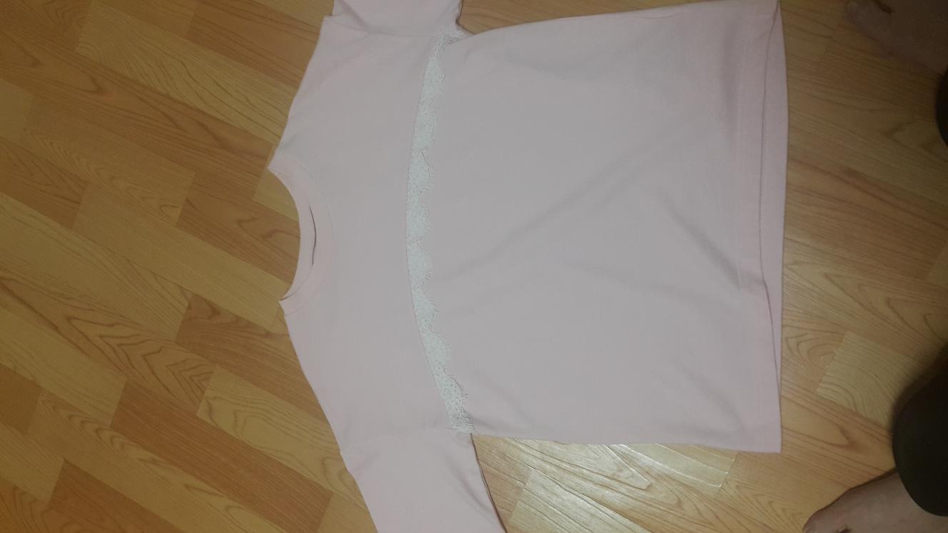 엘렌느 티셔츠