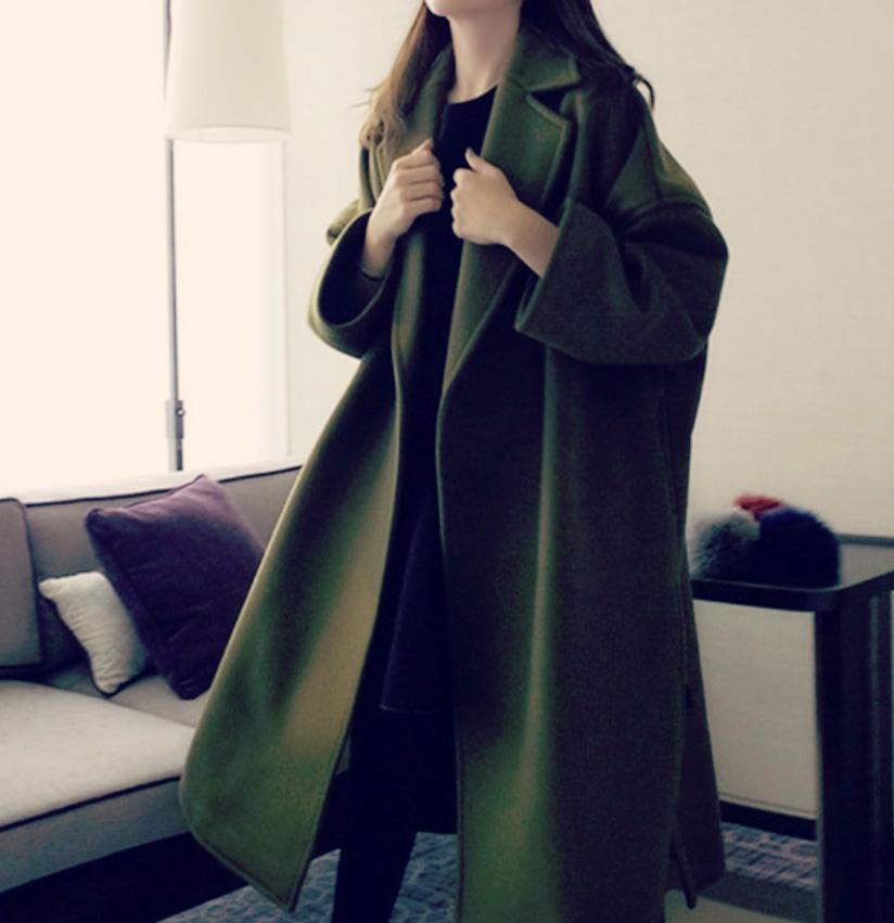 코트 (새상품)