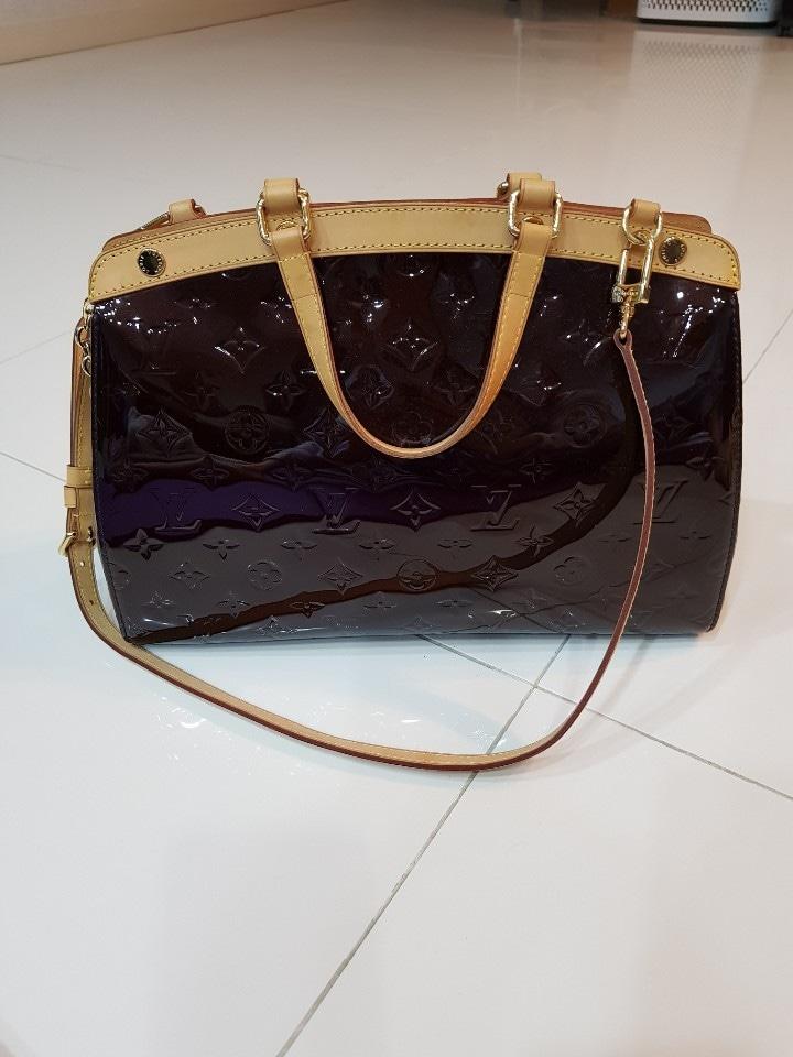 Louis Vuitton 루이비통 가방