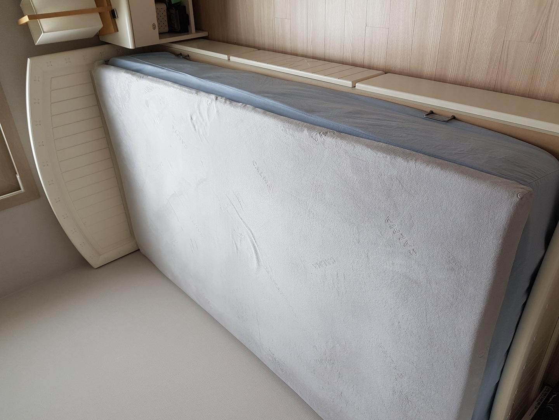 아이방 가구세트(침대:에이스)
