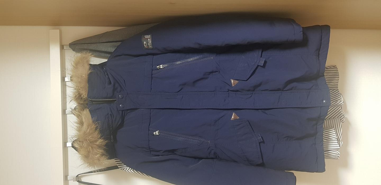 k2여성 다운자켓 (가격내림)