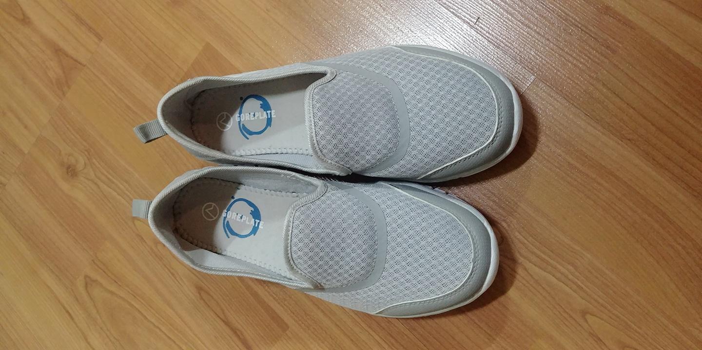 가벼운 신발 판매합니다~가격내려요~