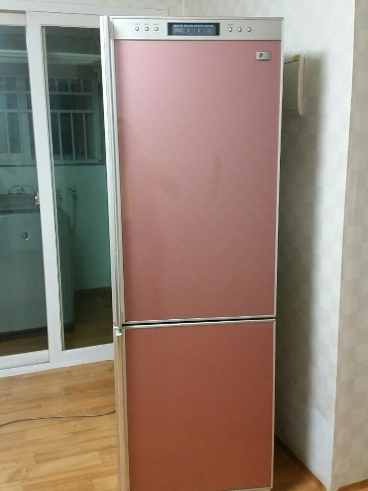 청주시 세탁기ㆍ냉장고