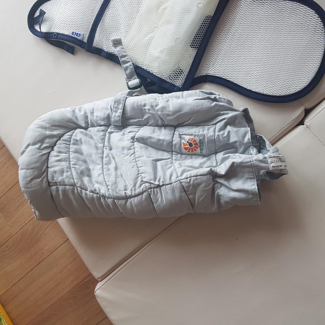 유모차 바람막기 (봄.가을.겨울).사고안썼어요.아기띠 바람막이.신생아기띠쿠션.여름시트.신생아목욕쿠션