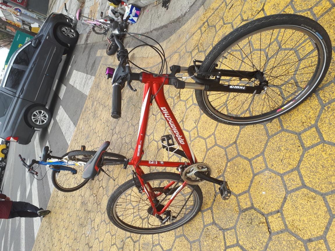 자전거.출장수리.모든것010.8556.8329