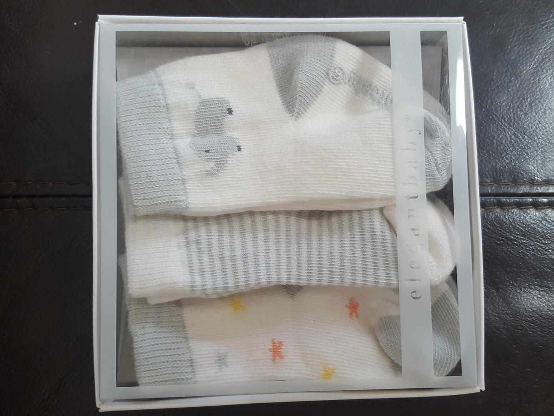 👶신생아(0~12개월)양말 이월상품 판매합니다🎁 아기양말 애기양말 유아양말 아기용품