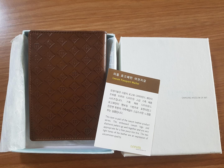 여권지갑 진짜가죽 여권지갑 가죽여권케이스 지갑