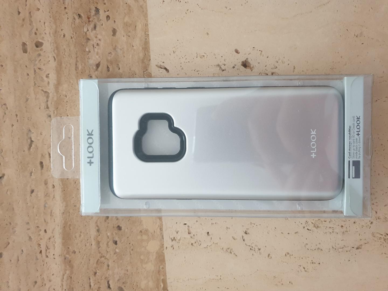 갤럭시 S9 핸드폰 케이스 판매
