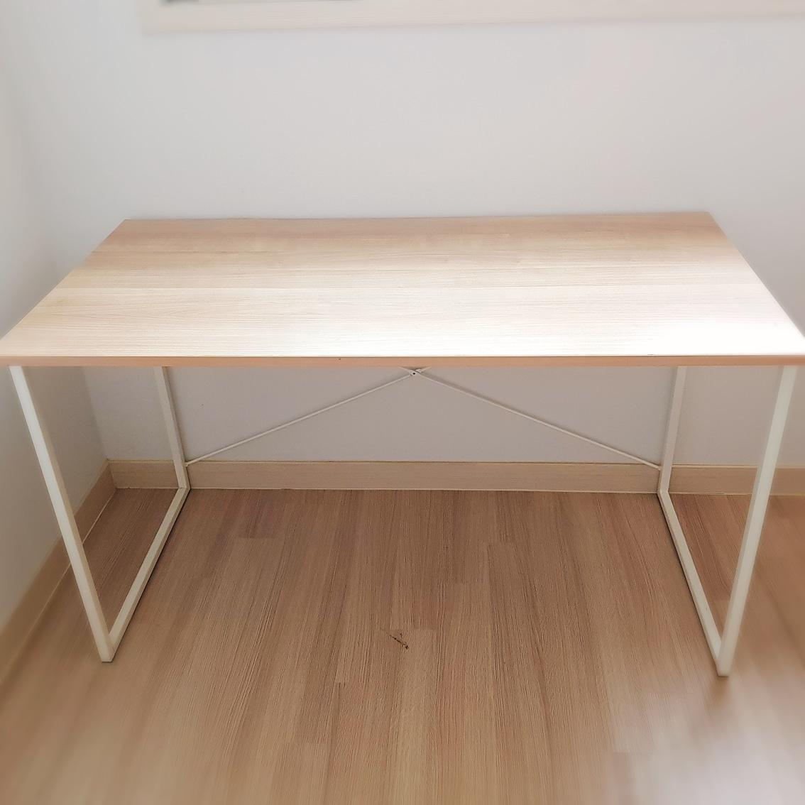 책상(테이블)