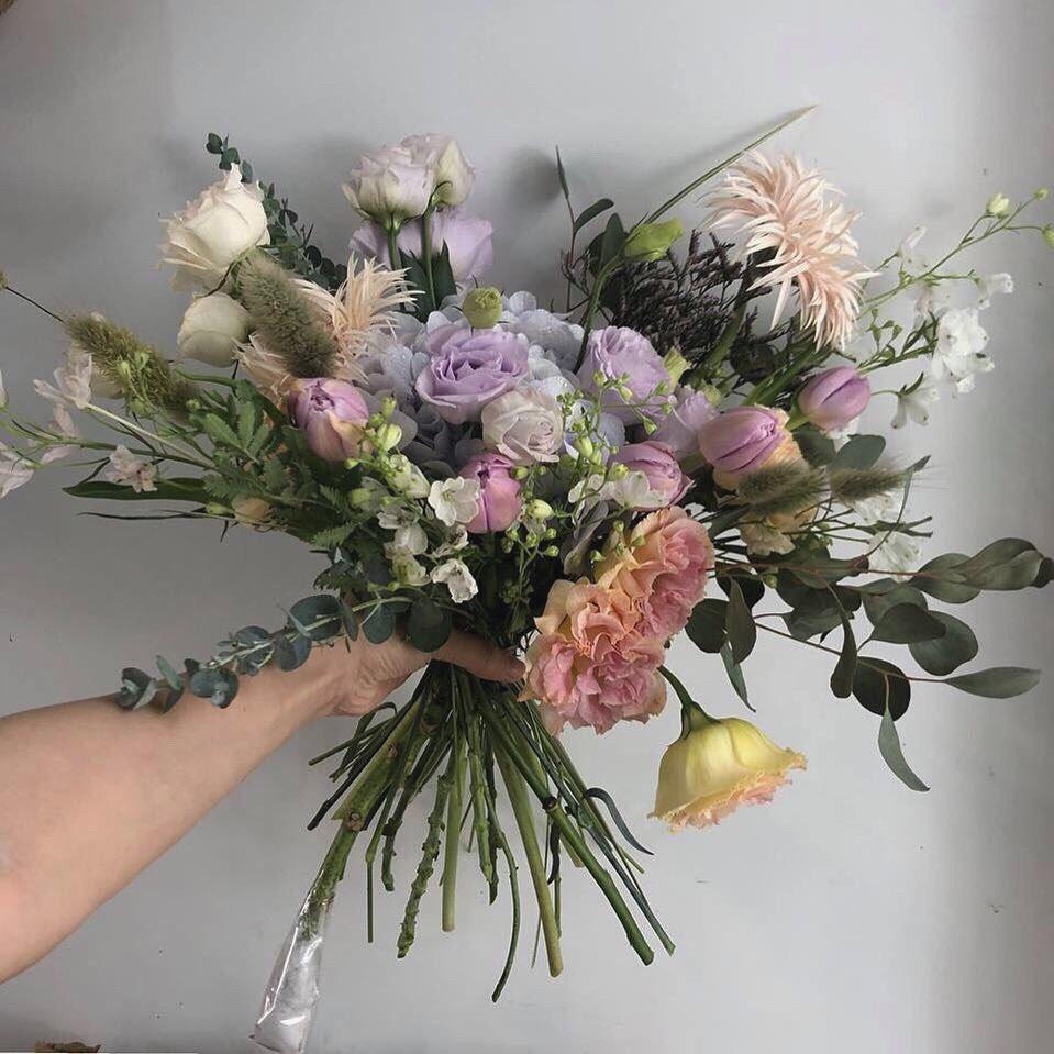 예쁜꽃집 브램블