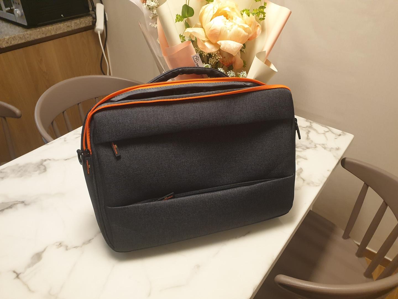 노트북가방