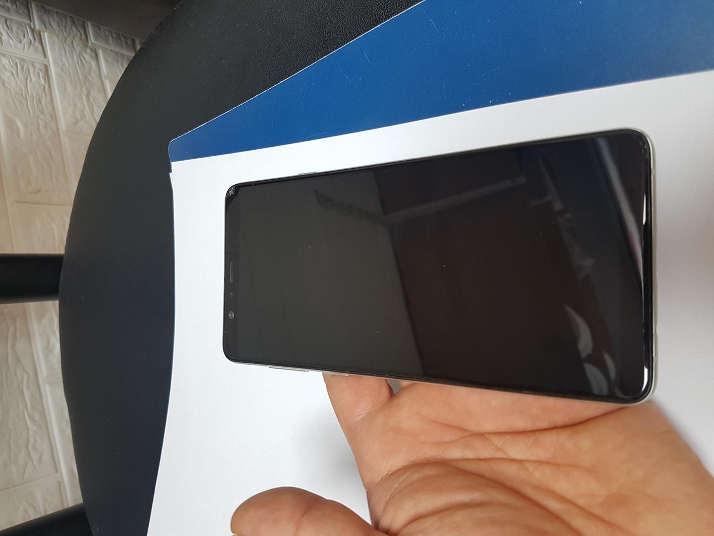 갤럭시A8  정상해지폰
