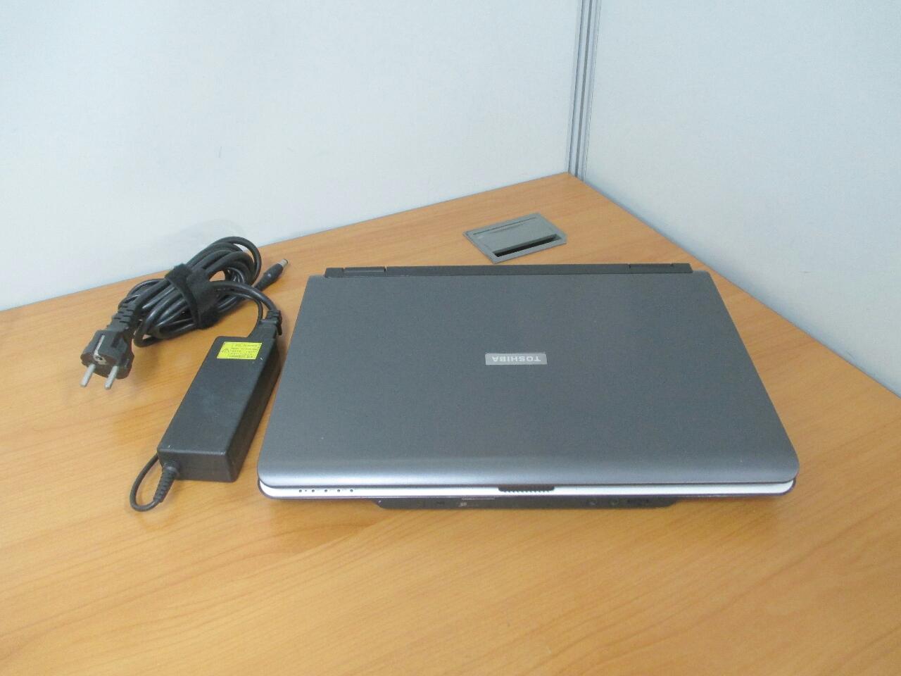 도시바 M100 노트북 팝니다.