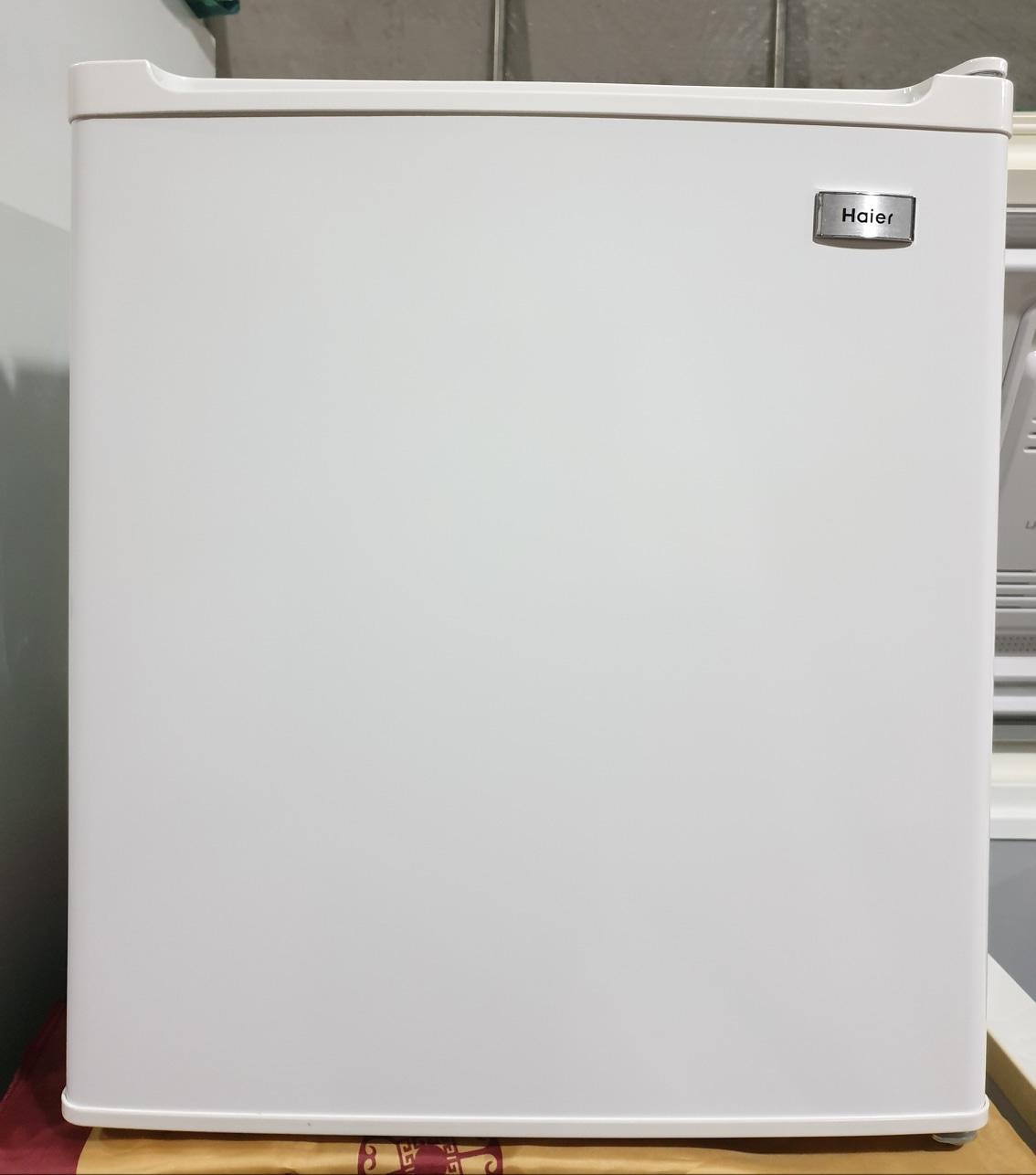 47리터 미니냉장고