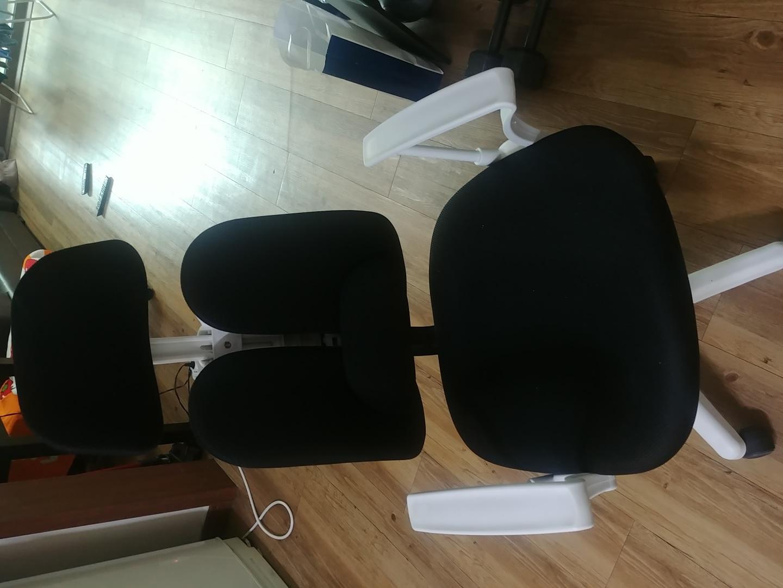 의자 나눔합니다