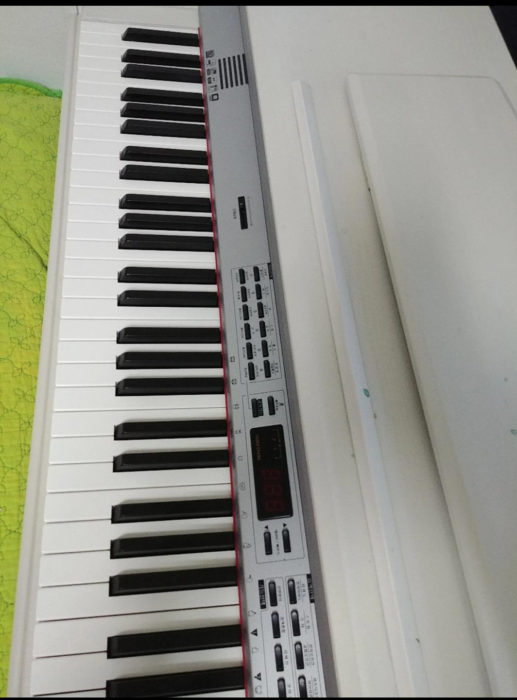 디지털피아노 필요하신분!