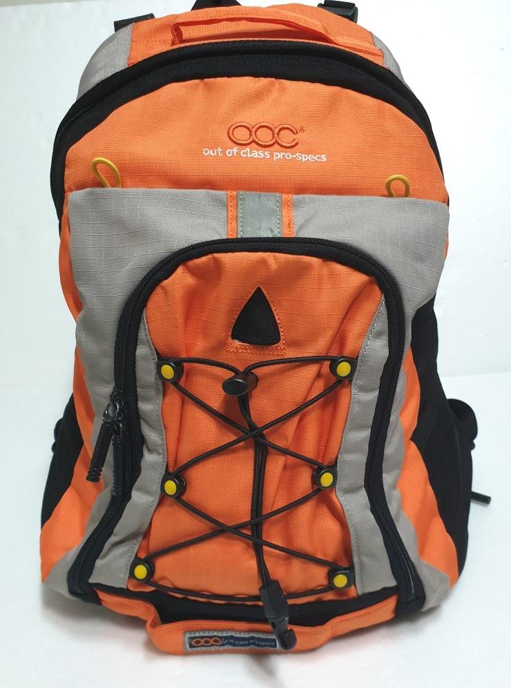 pro-specs 프로스펙스 가방