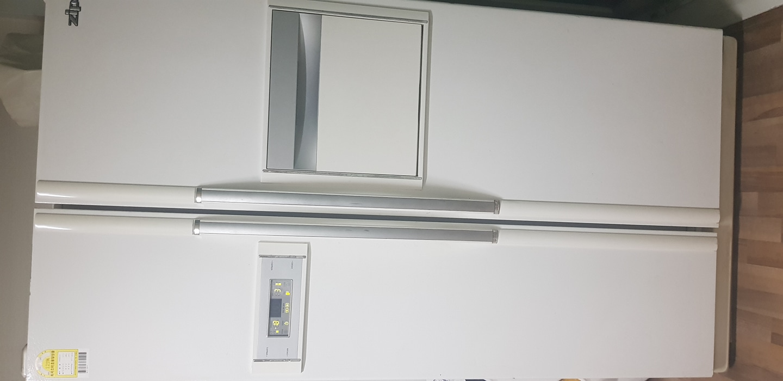 삼성 zipel 냉장고