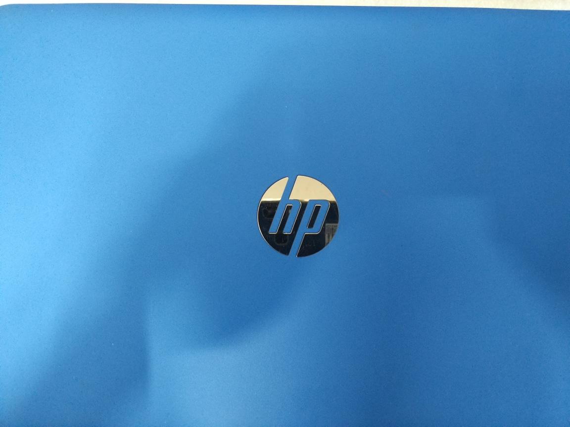 HP 노트북 컴퓨터 저렴하게 팝니다.