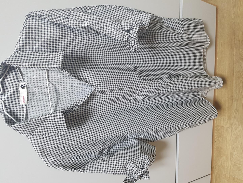 여성 옷 55