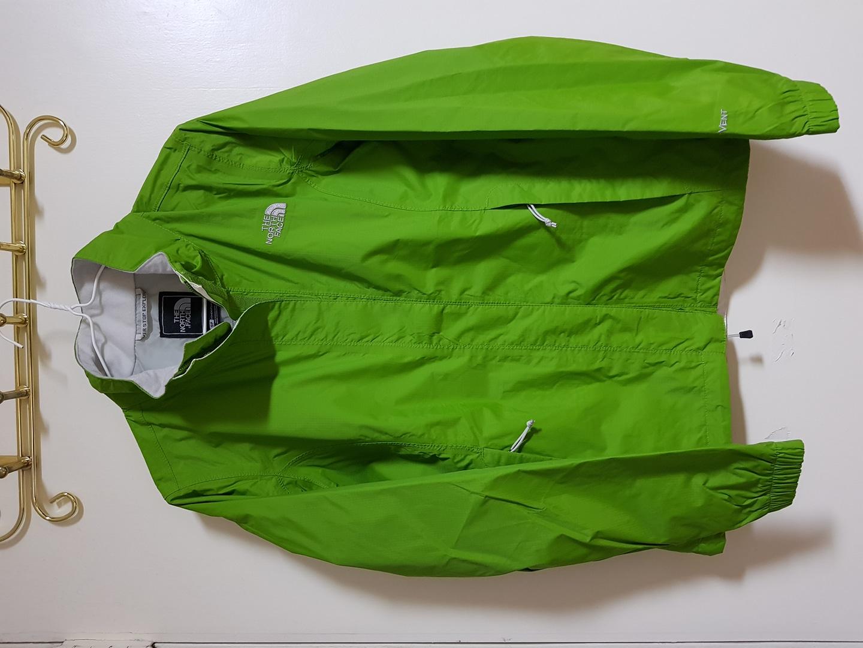 노스페이스 자켓