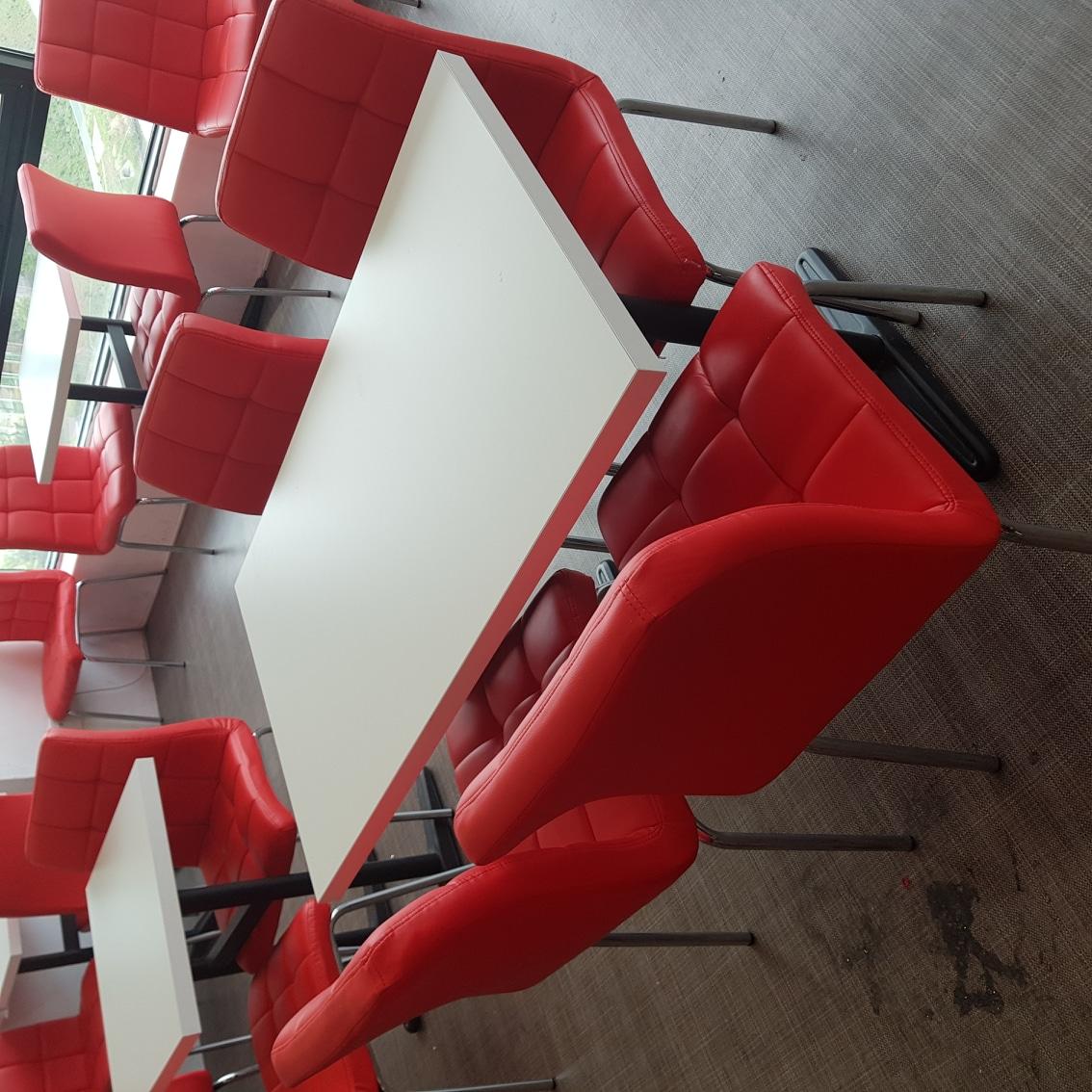 테이블 의자 책상 세트 낱개