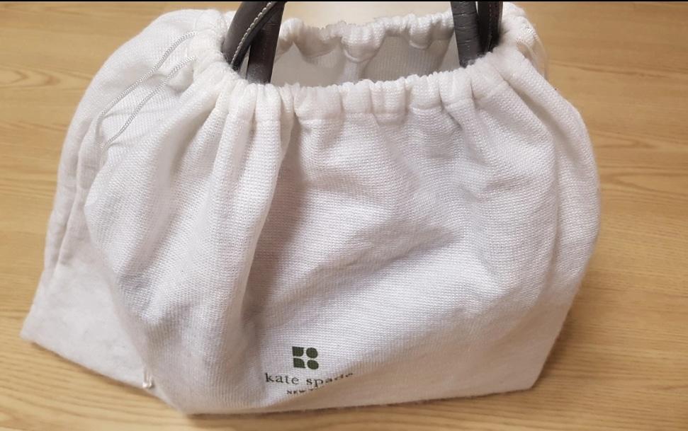 Kate Spade 토트&숄더 two-way bag