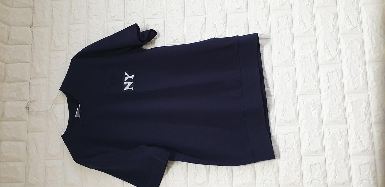 FUBU 티셔츠