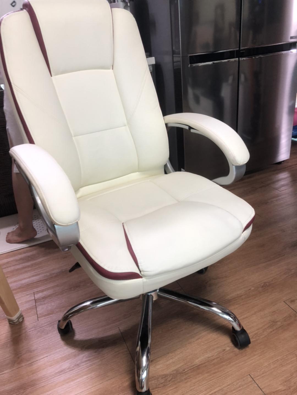 의자 팝니다