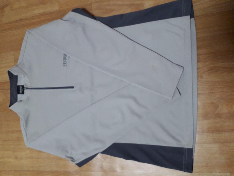 코오롱스포츠 등산티셔츠