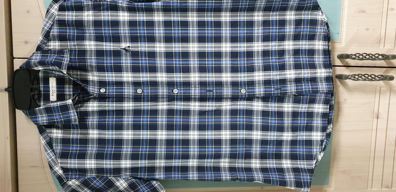 빈폴 셔츠