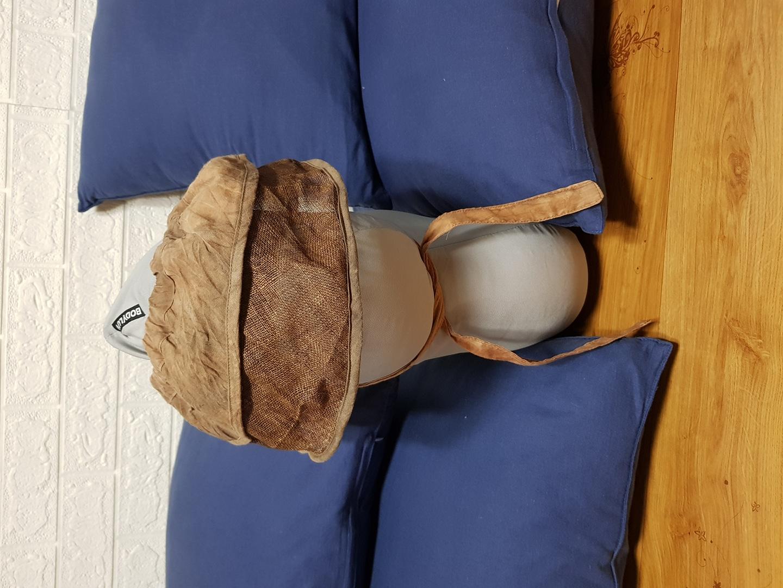 여러가지 모자 가격인하했어요 제물건 싸게내놓아도 후진물건 없습니다^^